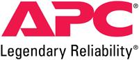 APC-WP