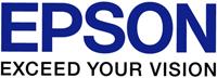 EPSON - WP